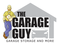 The Garage Guy